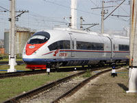 Russian-Railways.jpg