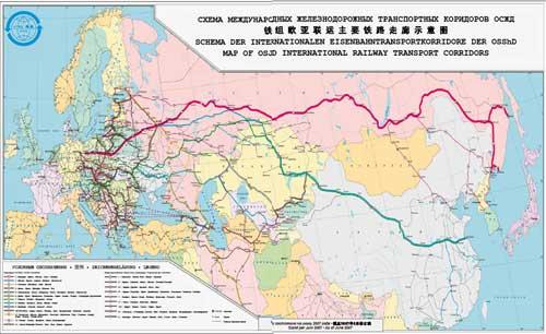 Яндекс карта железногорска